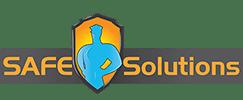 SAFE-Solutions-LOGO