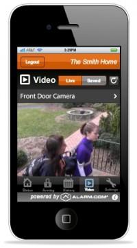 video_monitoring_slideshow_1