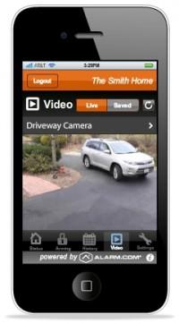 video_monitoring_slideshow_3