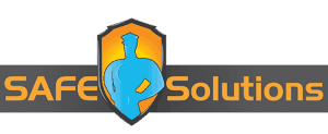 SAFE-Solutions-LOGO-retina