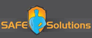 SAFE-Solutions-LOGO-retina